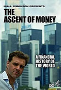 The Ascent of Money (Adrian Pennick)