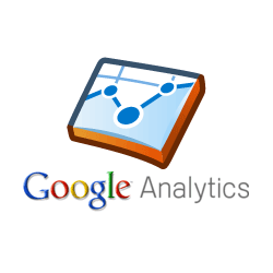 Support Google Analytics en téléchargement