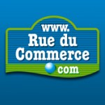 Rue Du Commerce Application Iphone