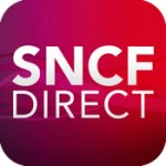 Sncf Mobile