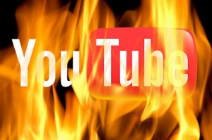 Augmenter son Trafic Avec Youtube